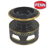 Reserve Spoel Penn Clash