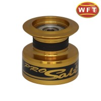 Reserve Spoel WFT Pro Salt 5000