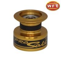 Reserve Spoel WFT Pro Salt 6000