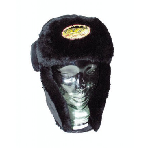 Eisele Polar-Muts 61/XL