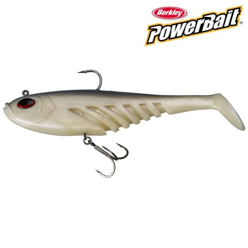 Berkley PowerBait Flat Giant Fera 175g