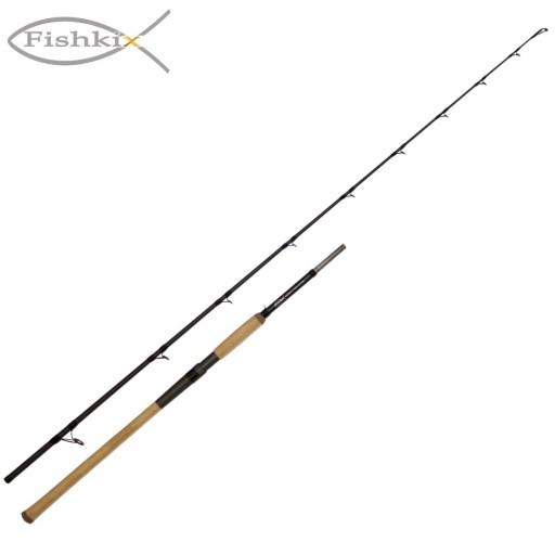Fishkix Evictor S1