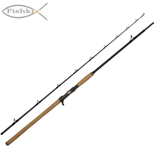 Fishkix Objector C1