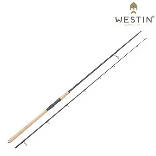 Westin Dynamic Powercast