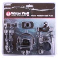 Water Wolf UW Accessories Pack