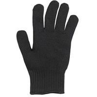Balzer fileer handschoen kevlar metaaldraad