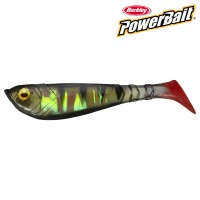 Berkley Powerbait Pulse Shad Perch