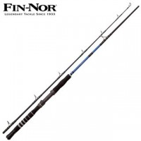 Fin-Nor Tidal Deep Seacaster 300g 2,40m