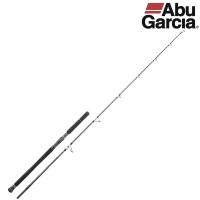 Abu KR-X Tuna Special