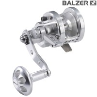 Balzer Adrenalin AN-10