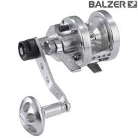 Balzer Adrenalin TS-12