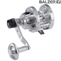 Balzer Adrenalin TS-14