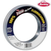 Berkley Fluorocarbon Clear 60lbs