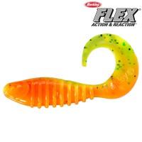 Flex Grub Firetiger