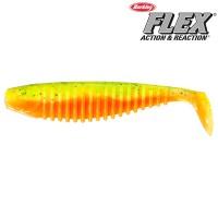 Flex Slim Shad Firetiger