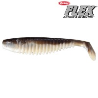 Flex Slim Shad Smelt