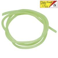 3130200 Eisele Fluorslang lumo-groen