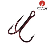 VMC Dreg rood