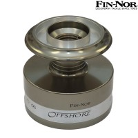 Reserve Spoel Fin-Nor Offshore 8500