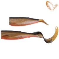 S.G. Cutbait Herring Red Fish shad 20cm