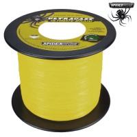 Spiderwire Ultracast Hi-Vis Yellow