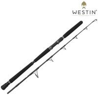 Westin 3776 Jigging 250-400g 1,55m
