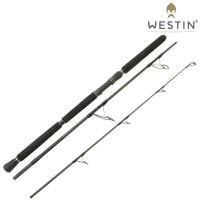 Westin 3776 Popping 40-140g 2,30m