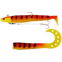 Westin Slim Jim Tiger 340g