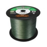 Spiderwire Stealth Green