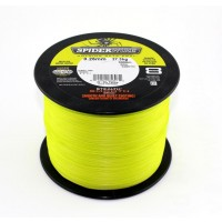 Spiderwire Stealth Yellow