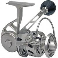 Van Staal VR50 Spin