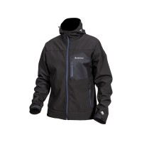 Westin W4 Super Duty Softshell Jkt