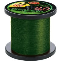 WFT KG 8.0 green  (1meter)