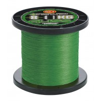 WFT Gliss Green (1meter)