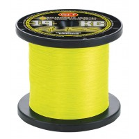 WFT Gliss Yellow (1meter)