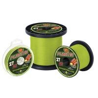 WFT Plasma Chartreuse Lazer Skin