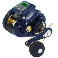 WFT SEA KING 550 PR HP LH electr.