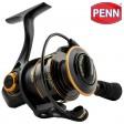 Penn Clash