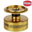 Penn Spinfisher V reserve spoelen